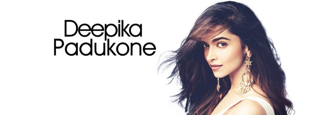 Deepika Padukone Net Worth 2020 | Husband, Lifestyle, Age ...
