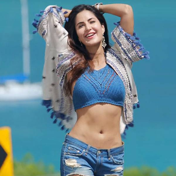 Katrina Kaif Net Worth 2021 Income Weird Hobbies Affairs Kay Beauty